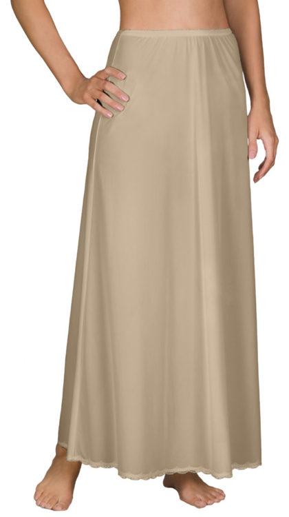 7e7b7deb10b73 Women's Slips for Dresses & Skirts - Full, Half & Plus Size