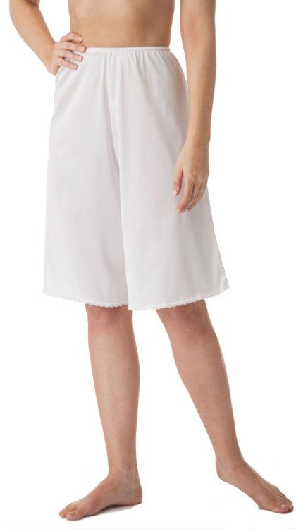 Velrose® Nylon Culottes