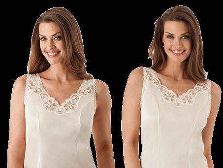 Velrose® Lace Camisole