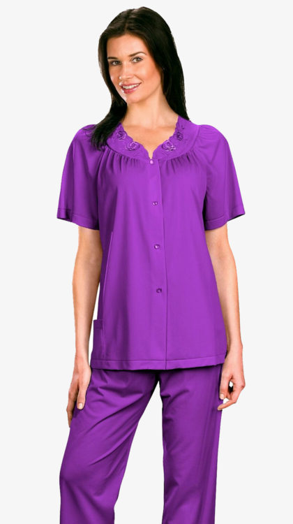 Women s Sleepwear  35a29a755