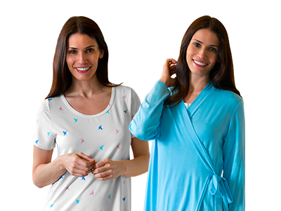 Shadowline® Sleep Dress