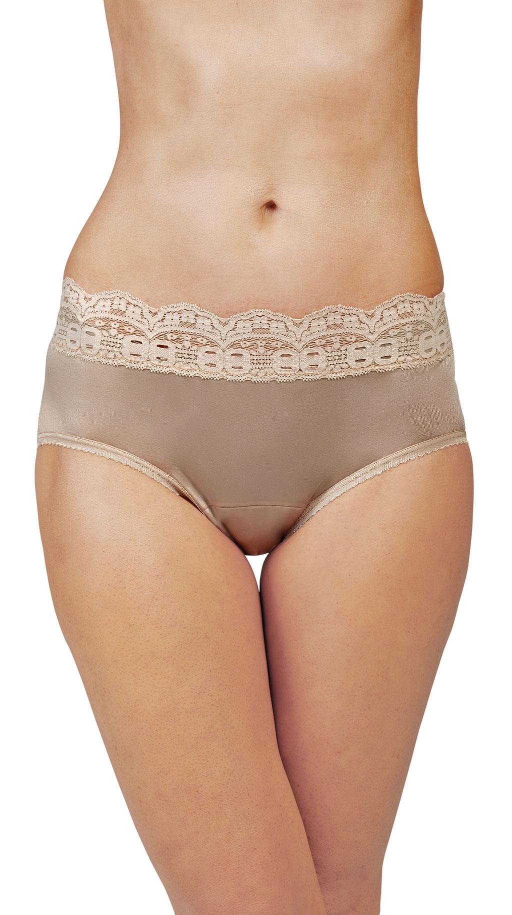 three pack women's underwear for sale