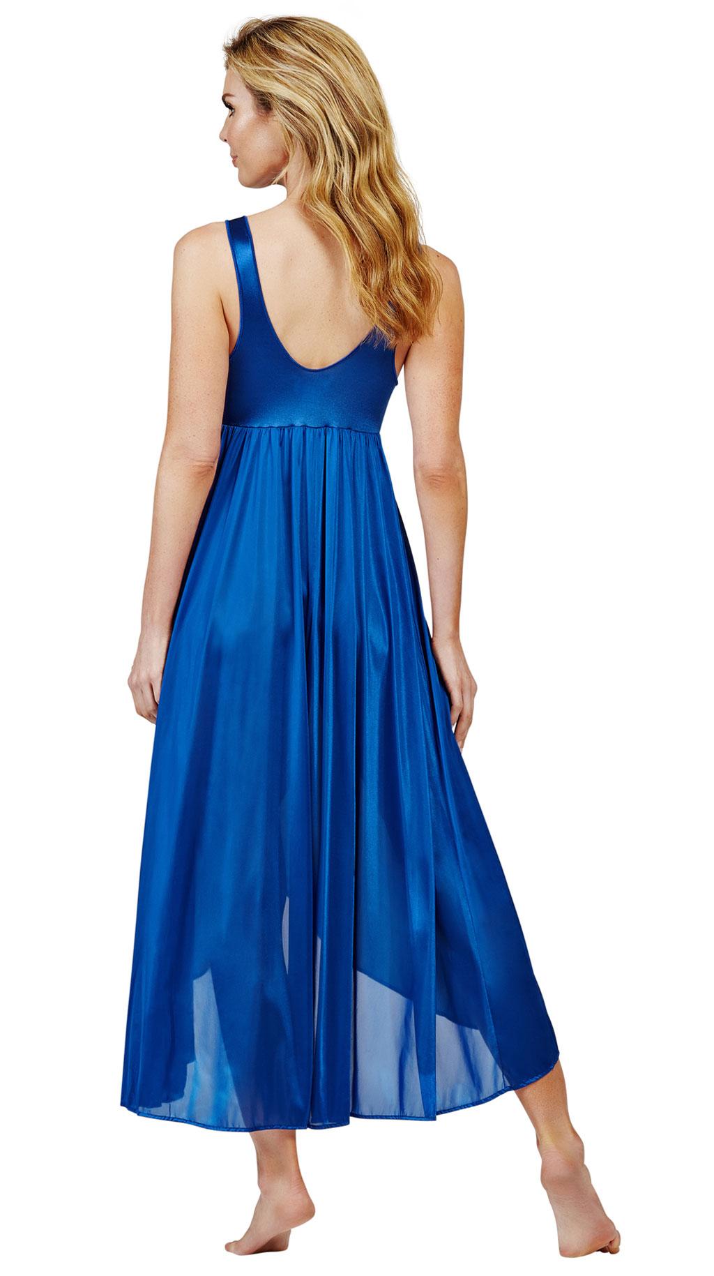 peignoir nightgowns